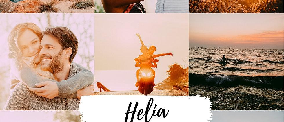 Preset 'Helia'