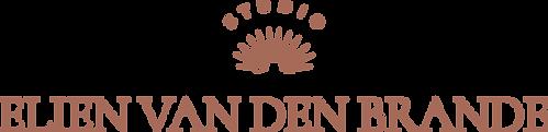 Elien Logo Color.png