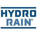 hydro-rain logo.jpg