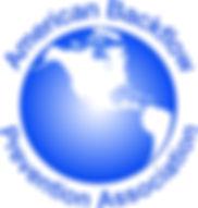 ABPA+Logo+-+High+Res..jpg
