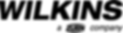 Zurn-Wilkins-Logo.png
