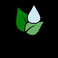 ctpia-logo-200x.png