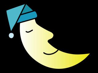 שינה והשמנה - זה לא רק חרוז....