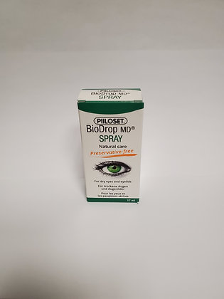 BioDrop MD Spray