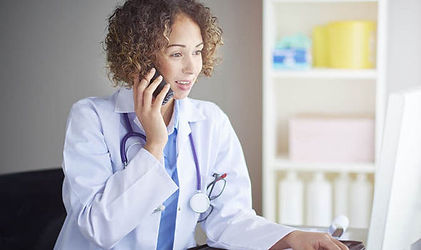 doctors-gps-telephone-consultations-face