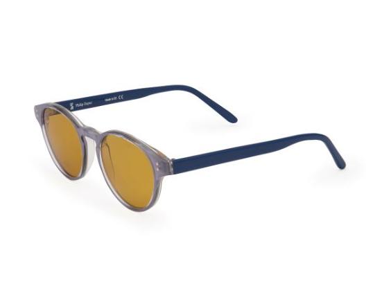 Zepter Tesla Lightwear Glasses (Model 107)