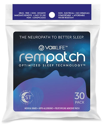 RemPatch Sleeping Patch