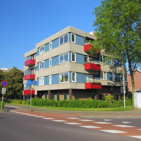 VvE Oelerweg