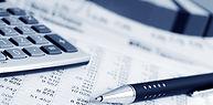 financieel-overzicht-810x400.jpg