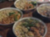 family meals2.jpg