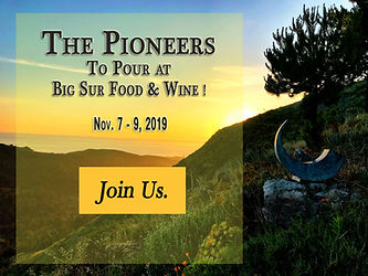 Pioneers-Big-Sur-Web3.jpg