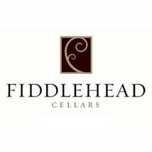 Fiddlehead Cellars