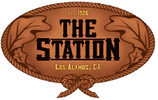 stationsmall-logo3 (1).png