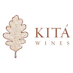 Kita Wines