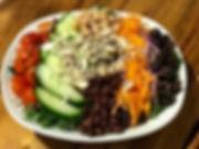 vegan cobb salad.jpg