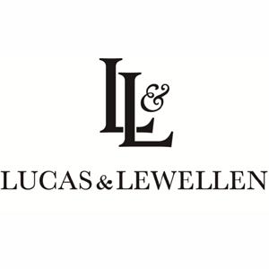 Lucas & Lewellen