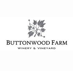 Buttonwood