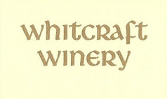 whitcraft1.jpg