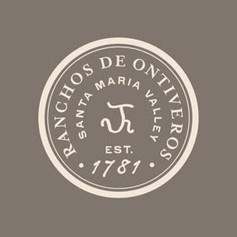 Rancho de Ontiveros Wines