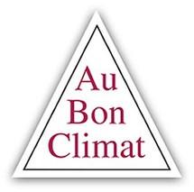 Au-Bon-Climat