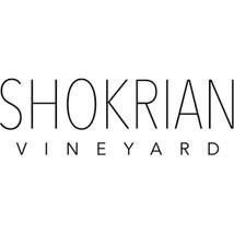 Shokrian