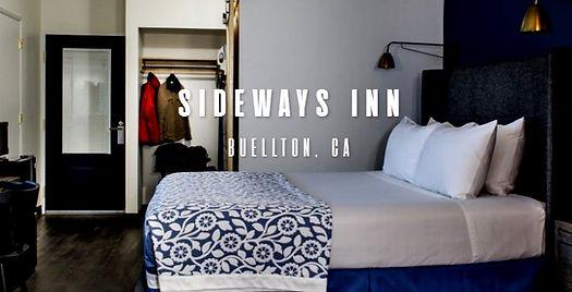 sideways Inn copy.jpg