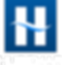 hubemar-logo.png