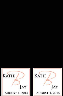 2015 08 01 Katie and Ryan