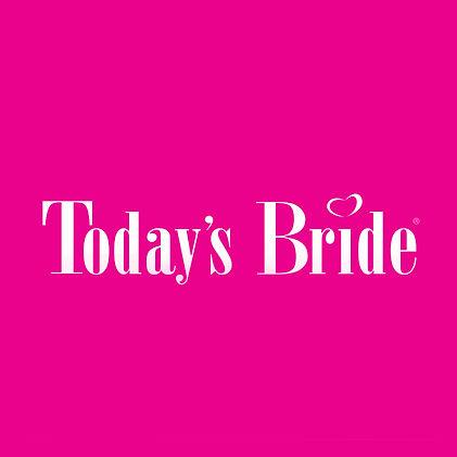 todays-bride-rock-the-house-live.jpg