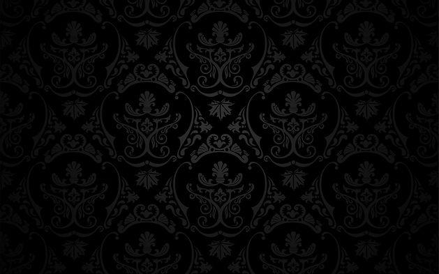 7006082-black-pattern-background-14095-2.jpg