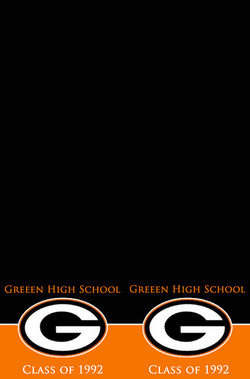 2012 09 22 Green 20 year reunion