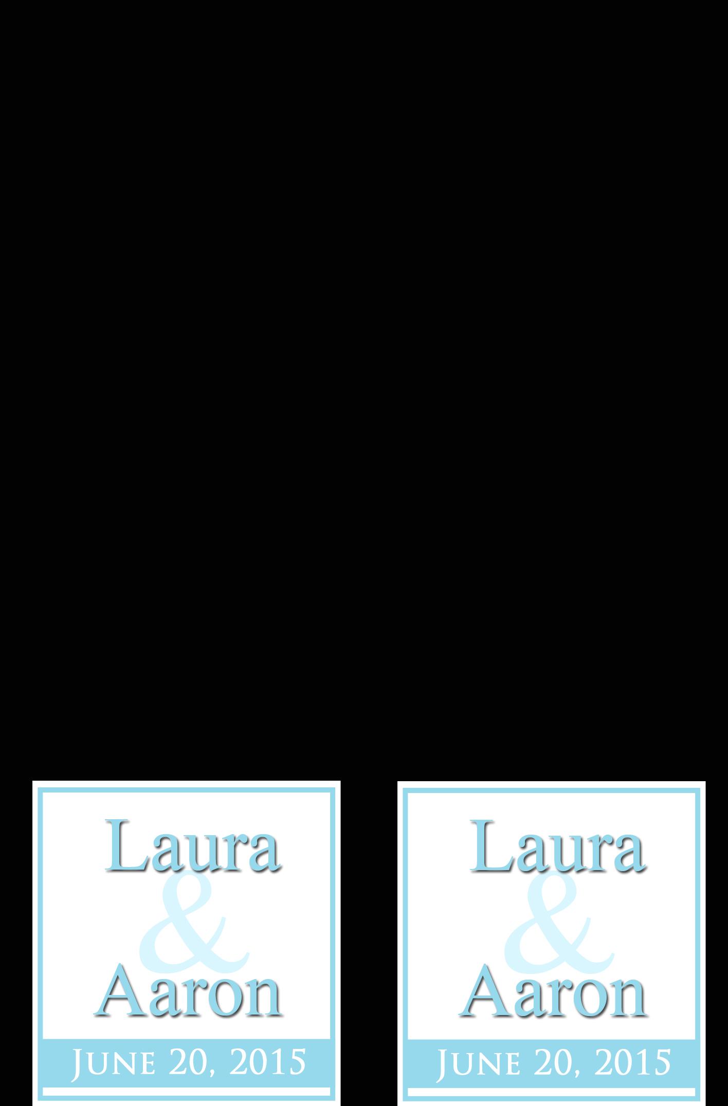 2015 06 20 Laura Aaron
