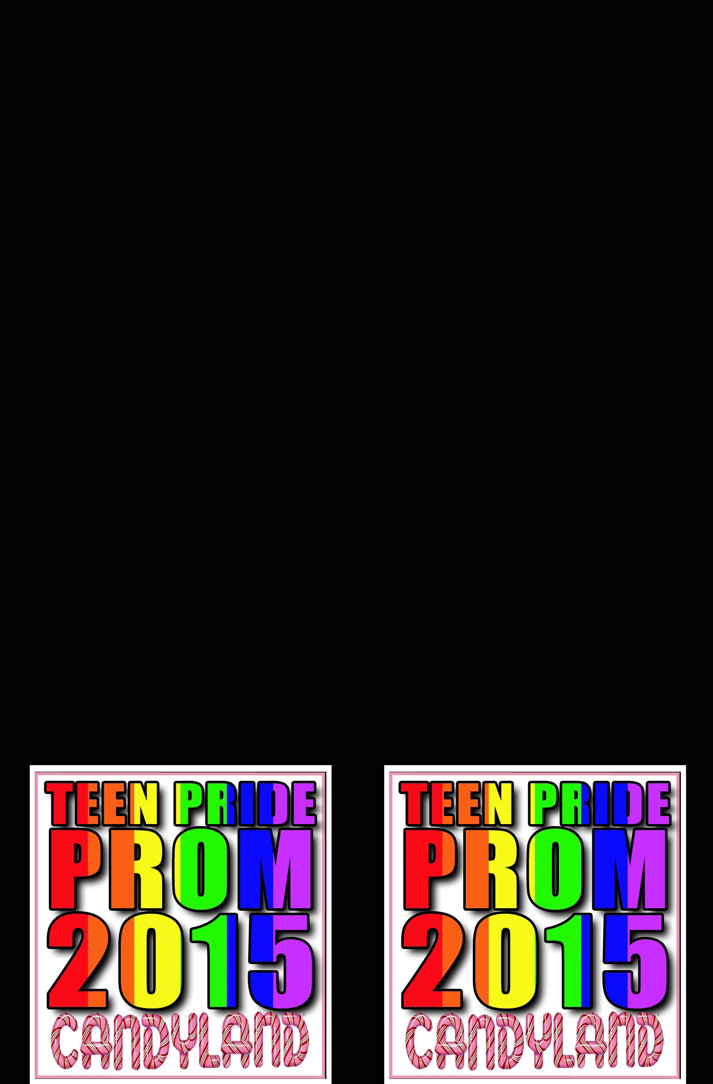 2015 06 06 Teen Pride