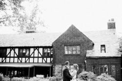 Tudor-House-Digital-100