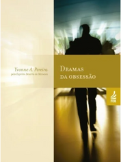 Dramas da Obsessao