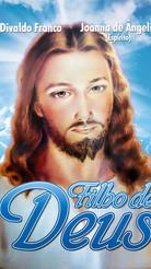 Filho de Deus