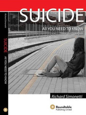 Suicide, all you need to know