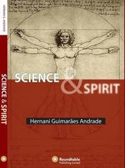 Science & Spirit