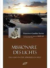 Missionare des Lichts
