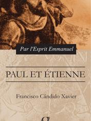 Paul et Etienne