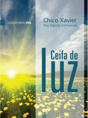 Ceifa de Luz _Chico Xavier