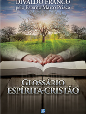 Glosário Espírita Cristao