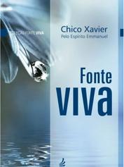 Fonte Viva - Chico Xavier.PNG