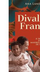 Divaldo Franco a Trajetoria de um dos ma