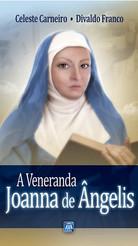 A Veneranda Joanna de 'ngelis