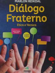 Diálogo Fraterno _ Marlon Reikdal