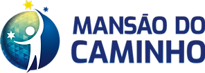 logo-mansao.png