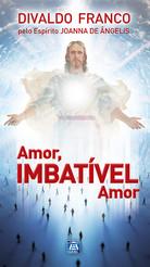 Amor Imbativel Amor