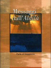 Messaggi dall Aldila