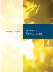 A€ Luz do Consolador